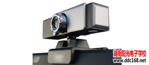 Win10安装摄像头,Win10摄像头无法打开怎么办