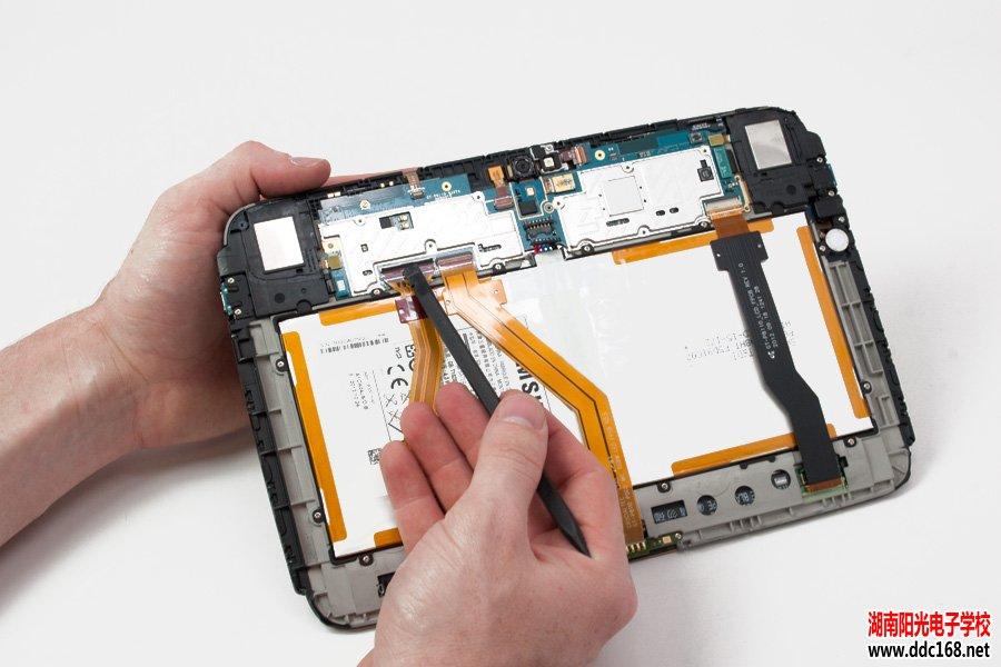 平板电脑+笔记本维修实战班